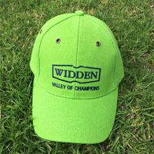 hat_widd_green