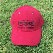 hat_widd_red