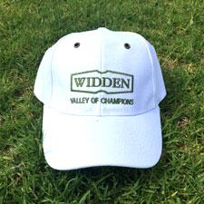 hat_widd_white