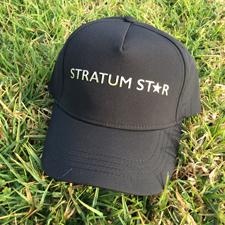 stratum-star-cap