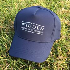 widden-_new_-cap