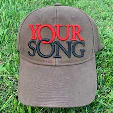 your-song-cap_225