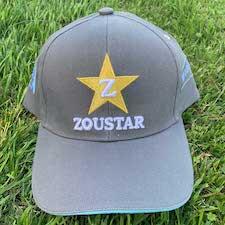 zoustar-cap_225