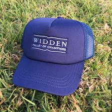 widden-mesh-navy