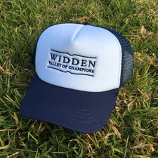 widden-mesh-white